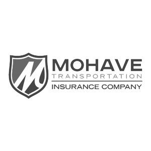 Mohave Transportation Insurance Company logo