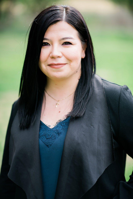 picture of Ruby Briseno